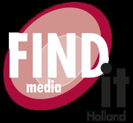 Findit Media Portal
